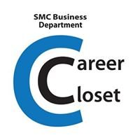Career Closet SMC