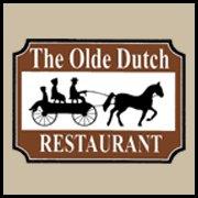 The Olde Dutch Restaurant & Banquet Haus