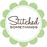 Stitched Somethings