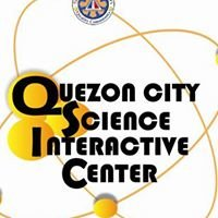 Quezon City Science Interactive Center