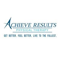 Achieve Results Physical Therapy
