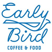That Early Bird