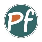 FBC Pflugerville