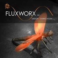 FLUXWORX Inc.