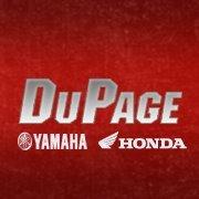 DuPage Honda Yamaha