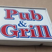 Jakes Pub & Grill