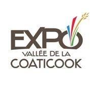 Exposition Vallée de la Coaticook