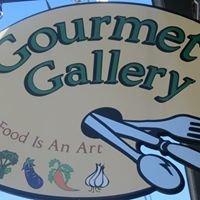 Gourmet Gallery