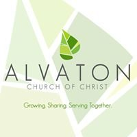 Alvaton Church of Christ