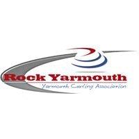 Yarmouth Curling Association