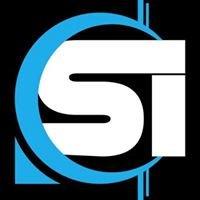 Slackline Industries Spain