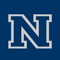 Nevada Business Environmental Program