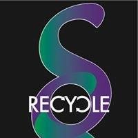 SOS Recycle LLC