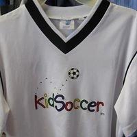 Kidsoccer