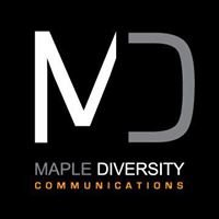 Maple Diversity Communications Inc.