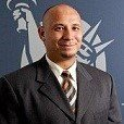 Anthony Bowie, Liberty Mutual Insurance Agent