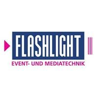 Flashlight Event- und Mediatechnik AG