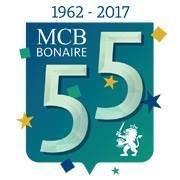 MCB Bonaire Events