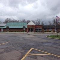 JF Burns Elementary School