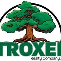 Troxel Realty Company LLC