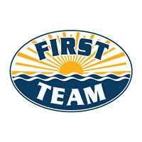 First Team Nissan of New River Valley