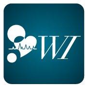 Wellness Integrative Medical Center