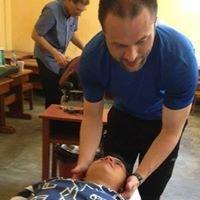 Chiro Effect Chiropractic LLC