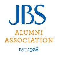 JBS Alumni Association