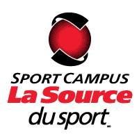 Sport Campus