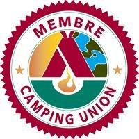 Camping Lac Magog