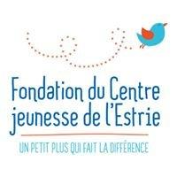 Fondation du Centre Jeunesse de l'Estrie