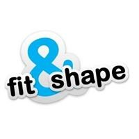 Sportschool Fit & Shape
