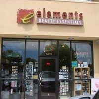 Elements Beauty Essentials