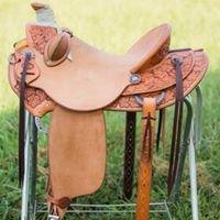 Swanson Saddlery