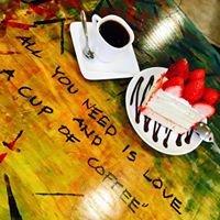 Galeria Cafe