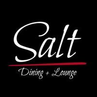 Salt Dining + Lounge