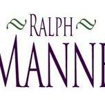 Ralph Manne Salon