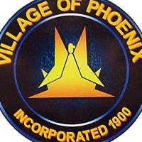 Village of Phoenix