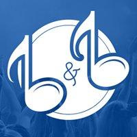 B&B Music Lessons