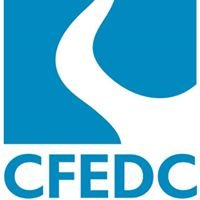 Cape Fear Economic Development Council