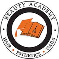 London Beauty Academy