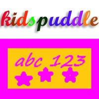 KidsPuddle