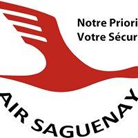 Air Saguenay (1980) Inc.