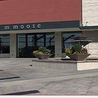 M. Moose Inc.