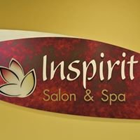Inspirit Salon & Spa