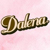 Dalena