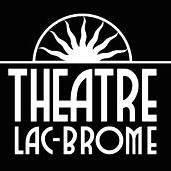 Theatre Lac Brome