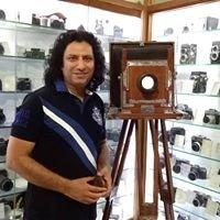 Bobby Sharma photography