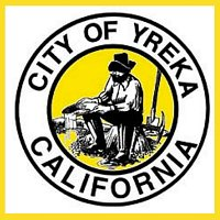 City of Yreka