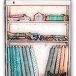 Calico Cupboard Quilt Shop